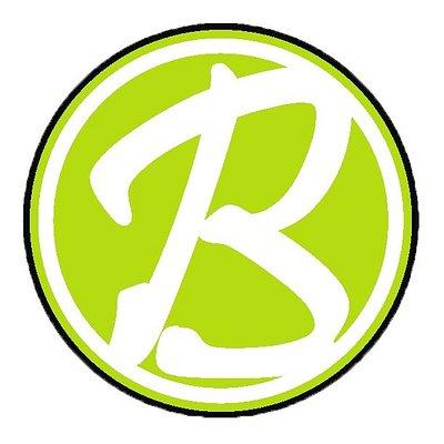 Bali Exotique Logo