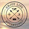 EnjoyLifeAdventures