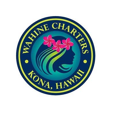 Wahine Charters