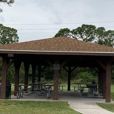Space Coast Communities Sports Complex