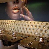 Restaurant Kolb