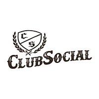 Club Social