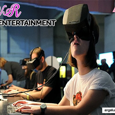 Virtual Reality is the main medium of entertainment that allows its users to merge into the great denomination of VR entertainment. Now, nothing can stop you to deal up with the integration of virtual reality and make all your wishes true. https://www.angelium.net/  Foreign Exchange Trading:- Foreign trading is the most applicable option for you to earn money in an easy way. Angelium allows us to deal up with foreign exchange trading via blockchain items. https://www.angelium.net/