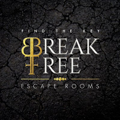 Fine The Key To Break Free At The Escape Rooms.
