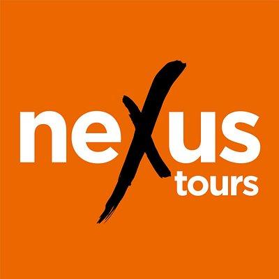 Somos una empresa comprometida en hacer de su viaje la mejor experiencia
