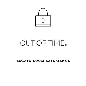 Out of Time Escape: Lake Norman
