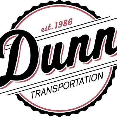 Dunn Transportation