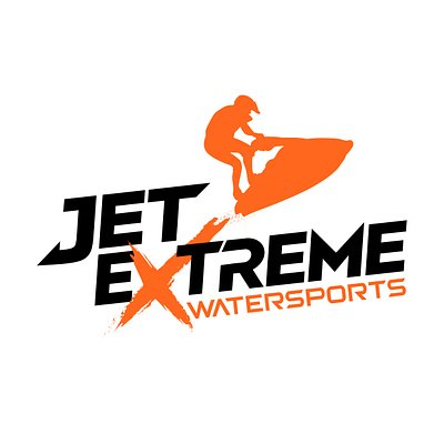 JET EXTREME WATERSPORTS