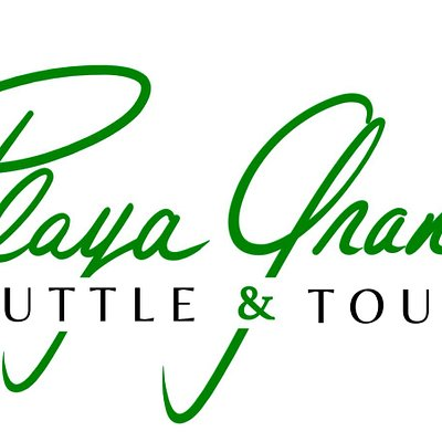 Our main logo