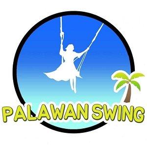 Swing of Palawan🌸