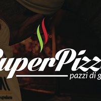 SuperPizza, dove gusto è qualità sono al primo posto