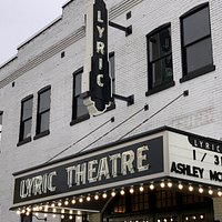 Lyric Theater