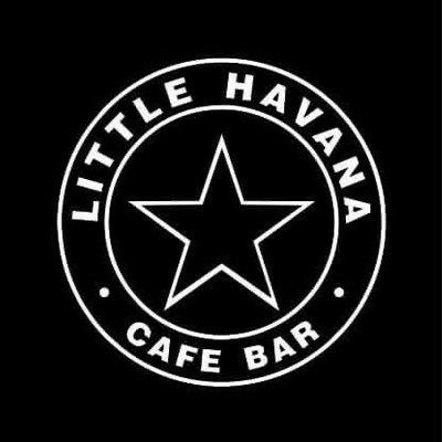 Litlle Havana
