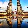 Bali Zen Tour