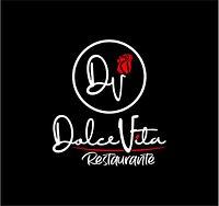 Restaurante Dolce Vita, Siempre Auténtico Y Delicioso. / Reservas: 642 18 16 88 / 977 11 01 78