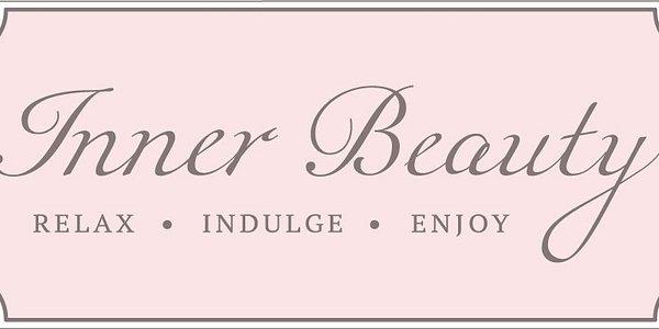 Inner Beauty, Lennox Head NSW