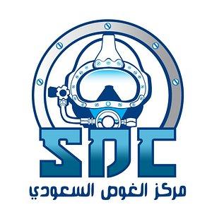 Saudi Dive Center