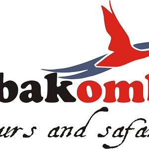 Abakombe's logo
