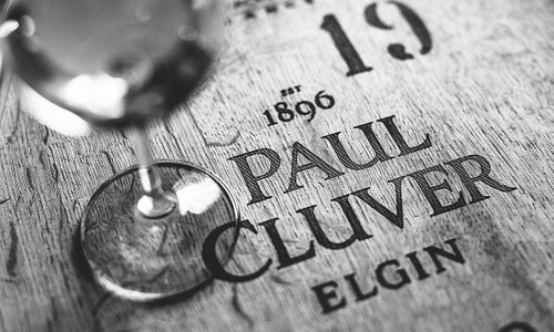 Paul Cluver Wines, well established wine estate in the Elgin area. A fantastic example of cool climate wines.