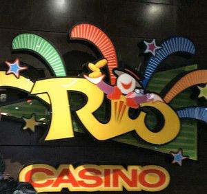 Rio Casino - Cartagena