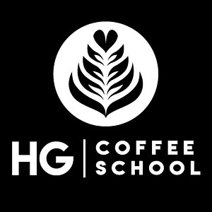 Coffee course Adelaide