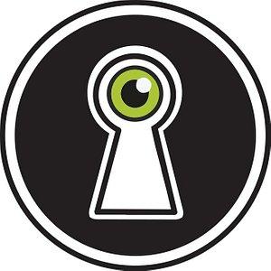 REAL Escape Game Logo