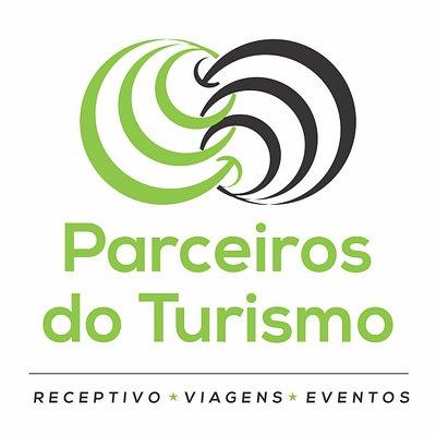 Trabalhamos com Turismo receptivo à partir da cidade de São Paulo e de Santos. Oferecemos consultoria em viagens e produzimos eventos de pequeno porte.