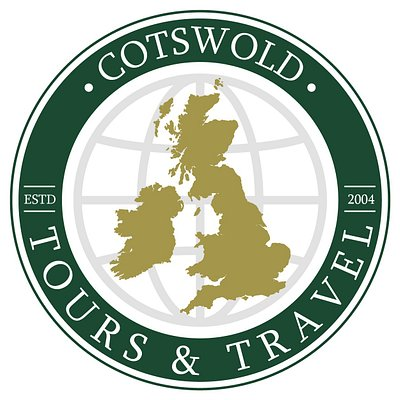 Cotswold Tours & Travel