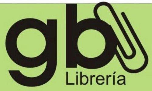 Libreria GB