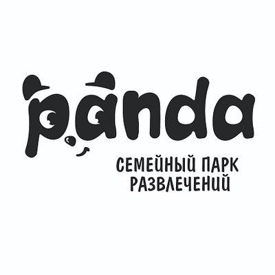 """Семейный парк развлечений """"Панда"""""""