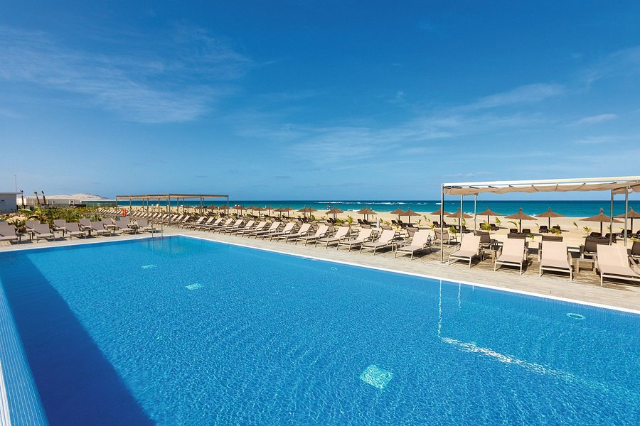Site- ul gratuit de dating Cape Verde)