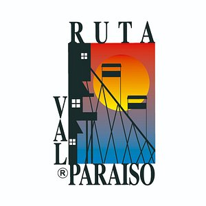 Official logo RutaValparaíso
