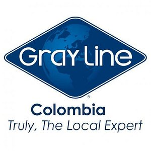 We offer transfer services and excursions in the main cities and regions of Colombia