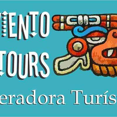 Operadora Turística en Puebla México. Ofrecemos tours en el Estado de Puebla