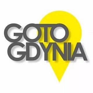 www.gotogdynia.com