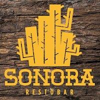 SONORA Resto Bar