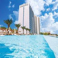 international-hotel-casino.jpg?w=200&h=200&s=1