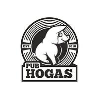 Pub Hogas