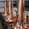 Ballykeefe Distillery