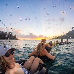 Awesome Adventures Fiji