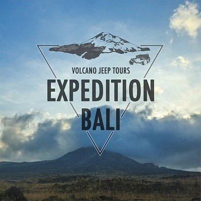 Expedition Bali Tours