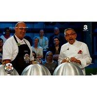 La Brasserie Valderice in TV !