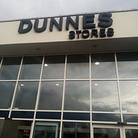Dunnes stores Bishopstown Cork Always better value I have to say Restaurant in Dunnes excellent, spotless clean. Excellent very friendly staff, excellent deals An excellent value lunch deal, a toasted sandwich and a pot of tea.  Absolutely beuatiful as I love fashion.  I always shop in Dunnes  I just love Savida clothes Thank you all staff Bishopstown Cork, very efficient service, would highly recommend Dunnes stores and cafe for its fantastic deals Lillian Mellamphy