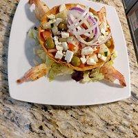 Ceviches Poolbar & Restaurant