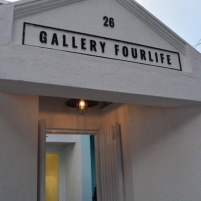 Gallery FourLife