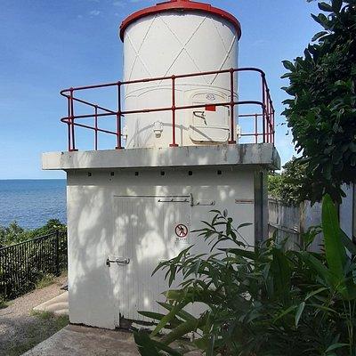 Flagstaff Hill Lighthouse