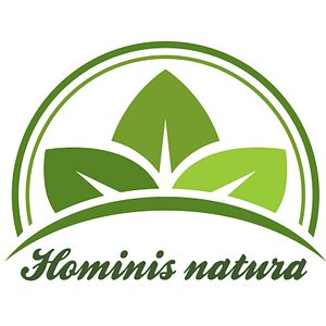 Hominis natura  - Nature in human form -