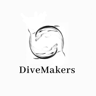 Divemakers