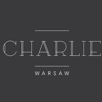 Charlie Bar.