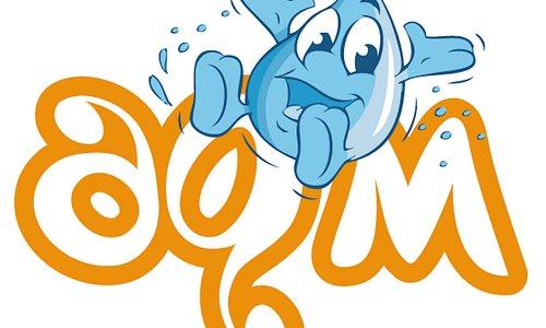 Logo AquaMijas